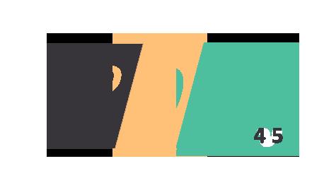Rdv45
